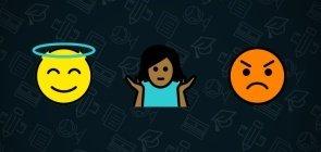 WhatsApp: o que fazer e o que evitar