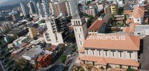 Minas Gerais abre mais 1842 vagas em Educação