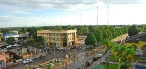 Pequena cidade no Acre oferece vagas temporárias para professores