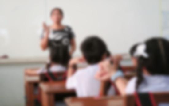 foto-professor-alunos-qedu-blur