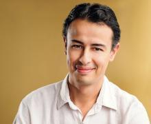 Felipe Bandoni,