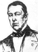 Música de Francisco Manuel da Silva (1795-1865)
