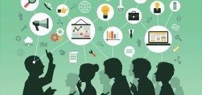 Educação 4.0 em sala de aula