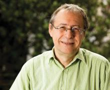 Gilles Brougère,