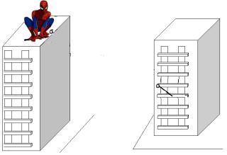 Figura para exercício de Matemática no artigo de Demerval Santos Cerqueira para o Palavra de Especialista. Divulgação