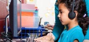 Jogos educacionais podem ajudar estudantes a superar o medo de errar
