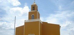 Cidade no Ceará abre 90 vagas na Educação