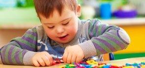 Como transformar a escola com a educação inclusiva