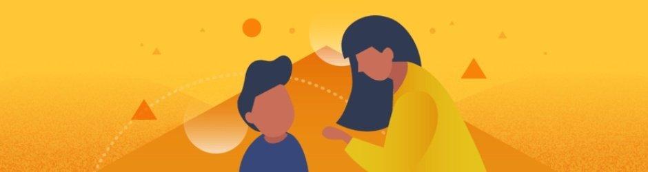 O papel do professor é acreditar no potencial dos alunos, diz especialista