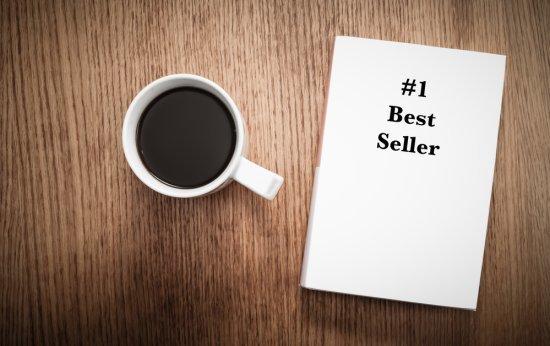 A qualidade literária do best-seller