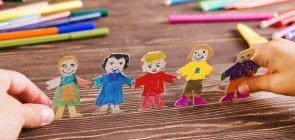 Educação Infantil: os desafios até chegar na sala de aula