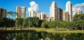 No interior de Goiás, vagas abertas para professor pedagogo