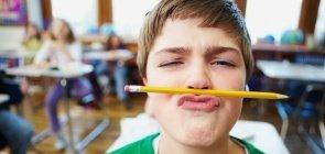 Castigo e disciplina dos alunos: como fugir da punição como forma de ensinar um bom comportamento?