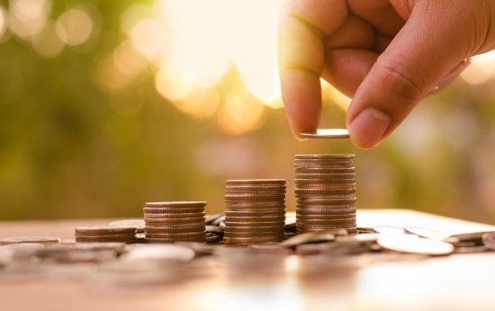 MEC anuncia reajuste de 7,64% no piso salarial docente