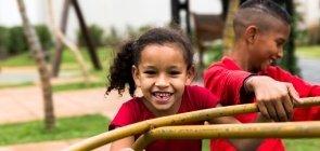 É hora de mudar de escola! O que fazer com as crianças do primeiro ano?