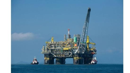 O papel do petróleo na economia da América Latina
