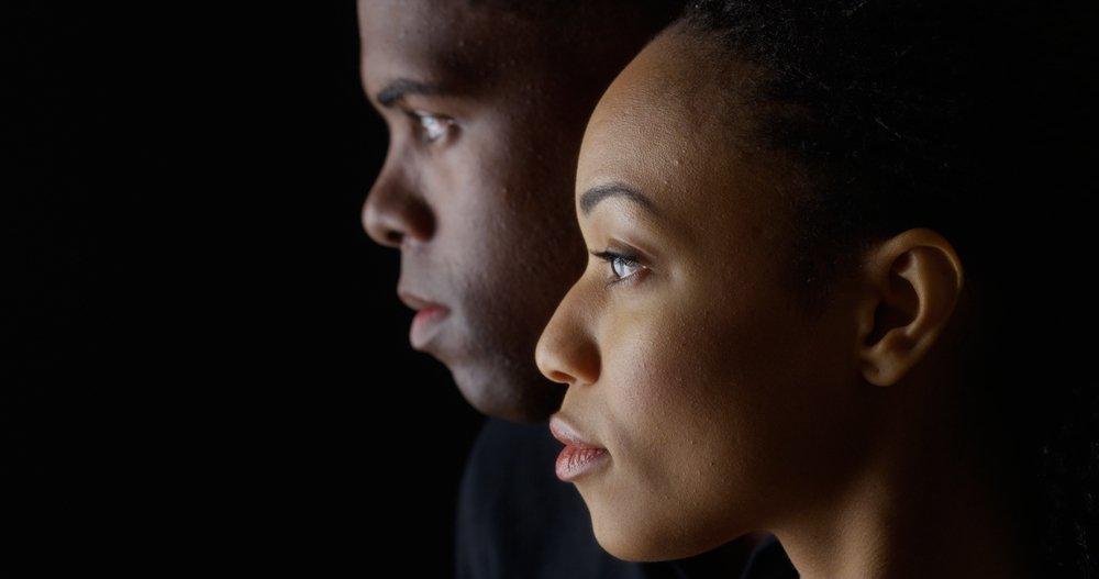 369987a59 Cotas em concursos: como definir quem é negro?
