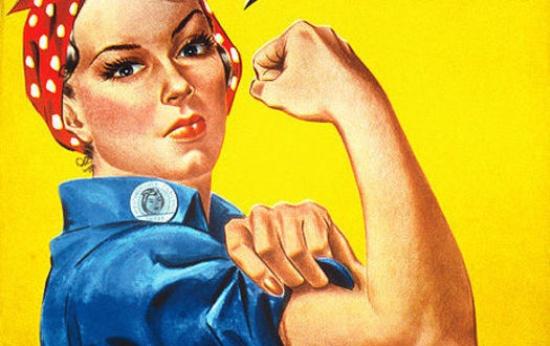 Os fatos históricos que marcaram as conquistas das mulheres