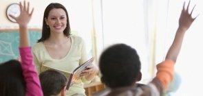 BNCC da Educação Infantil: como desenvolver práticas de linguagem