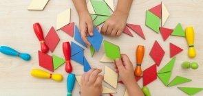 Jogos lúdicos e jogos pedagógicos: o que são e como usá-los até no ensino remoto