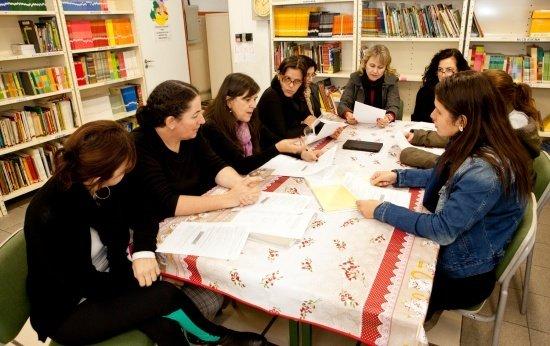 Conselho de classe: o que avaliar antes de reprovar um aluno