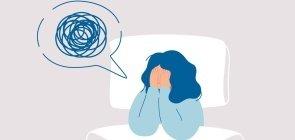 Ansiedade: modo de (não) usar