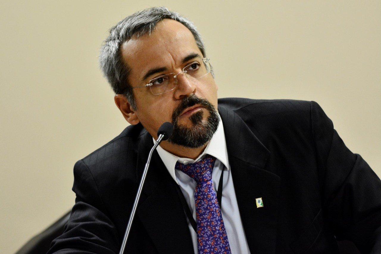 Abraham Weintraub: quem é o novo ministro da Educação
