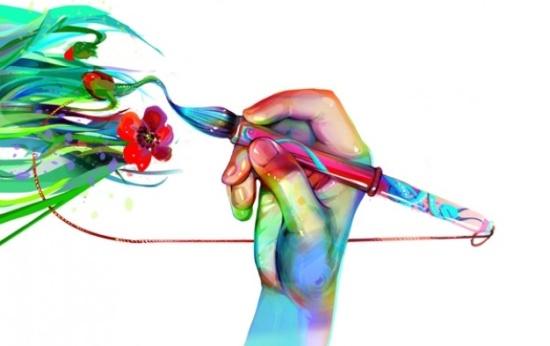 O que o ensino da Arte pode aprender com a arte?