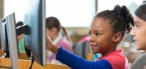 Instituto Palavra Aberta lança iniciativa de Educação Midiática em parceria com o Google