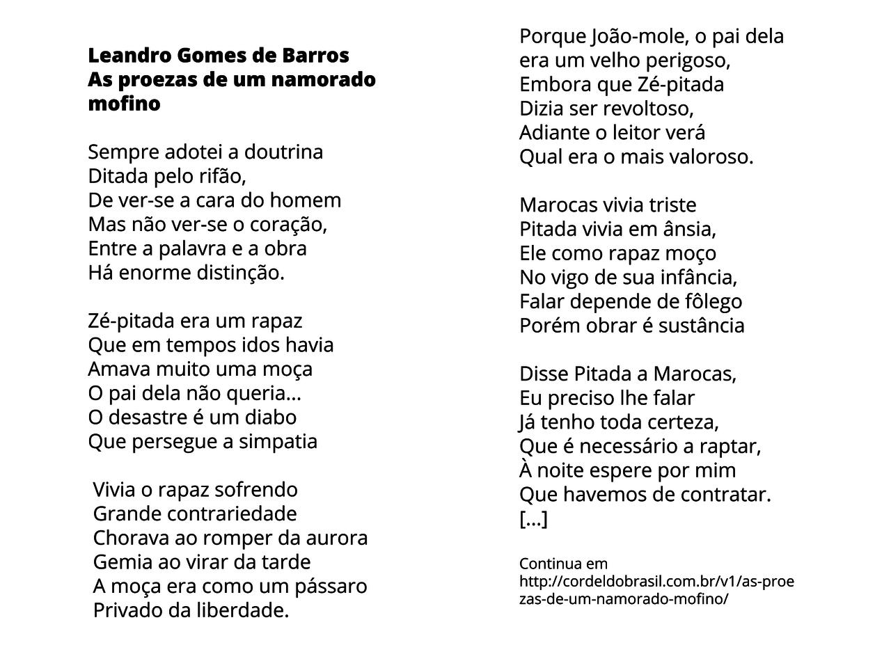 Plano De Aula 8º Ano Lingua Portuguesa As Figuras De