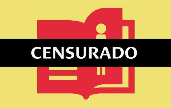 Projeto de lei contra imagens eróticas em livros não define o que é erótico