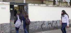 Como será o retorno às escolas após a pandemia de covid-19?