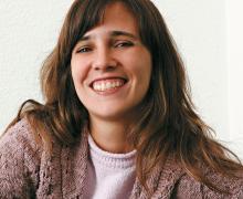 Beatriz Ferraz,