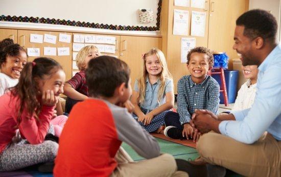 O que aprendemos com nossos alunos e o que aprendi com Marcos, um jovem surdo