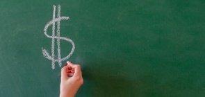 Por que políticas de bônus salariais para professores nem sempre funcionam?