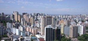 Três cidades gaúchas oferecem vagas para professores
