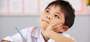 Autoavaliação: modelos para Educação Infantil e anos iniciais