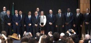 100 dias de governo Bolsonaro: quem foi e quem ficou no MEC