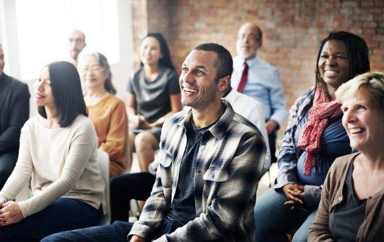 5 passos para planejar a reunião de pais a partir do conselho de classe