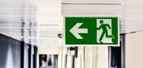 Evasão escolar: como identificar os sinais de que o aluno vai largar a escola (e o que fazer para que ele volte)
