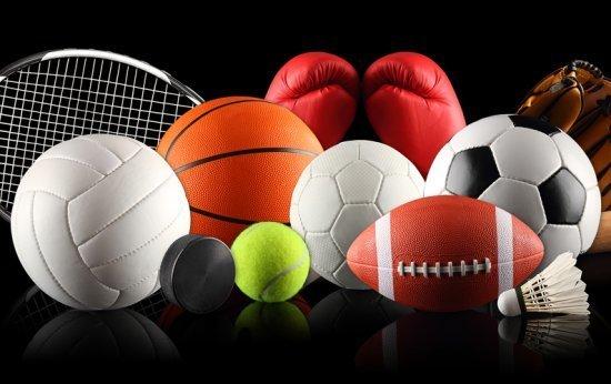 Olimpíadas: conheça 8 biografias de atletas