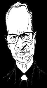 Eliezer Moreira Pacheco. Baptistão