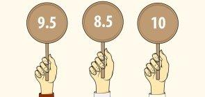 Conselho de Classe: 7 dicas para avaliar os alunos (sem dar