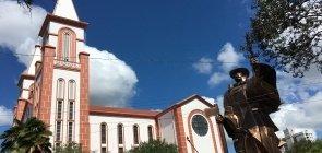 Chapecó (SC) abre 178 vagas na rede municipal