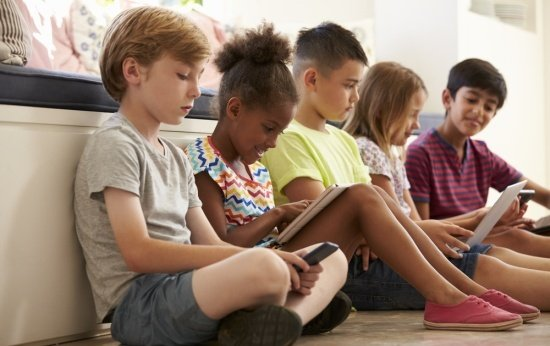Como e por que usar tecnologia na escola