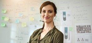 5 lições que aprendi nesse ano como gestora