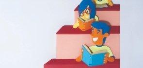 8 estratégias para reativar o prazer pela leitura