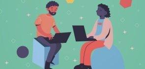 8º Roteiro de Formação: como usar a Tertúlia Dialógica em prol da aprendizagem