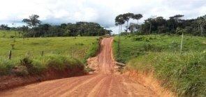 Prova Brasil na zona rural: imprescindível
