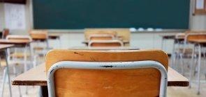 O que já sabemos sobre as novas propostas de formação para professor e gestor